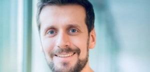 Henri Rufin (Radiall) « Nous mettons en œuvre une véritable stratégie de valorisation de la donnée »