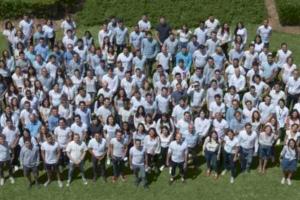 Withings va accueillir d'ici la fin de l'année 100 nouvelles personnes de tous horizons, en France et aux Etats-Unis.