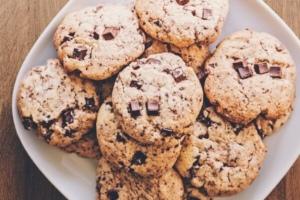 Cookies : le Conseil d'État annule partiellement les lignes directrices de la CNIL