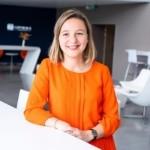 Sophie Marot-Rémy été nommée membre du comité de pilotage de la mission numérique des grands groupes mandatée par l'Etat