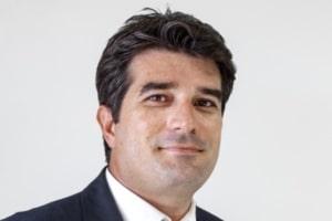 Andrés Mézière, président du groupe Genergies.