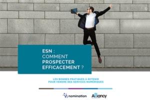 Couv-ESN-comment-prospecter-efficacement