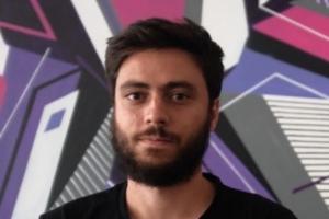 Flavien Guillocheau, fondateur et PDG de PandaScore.