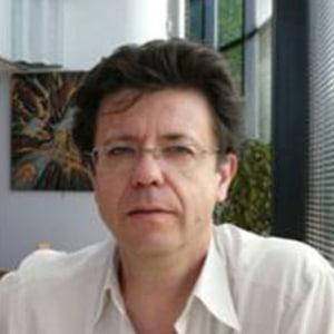 François Fort (RIST et Université Paris Dauphine)