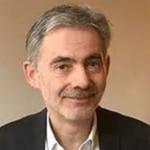 Vincent Loury, Dirigeant du cabinet JJA et membre de l'équipe RIST