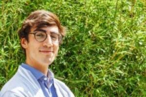 Philippe de la Chevasnerie, co-fondateur et CEO de Papernest.