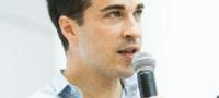 Pierrick Bouffaron (Sangha Ventures)