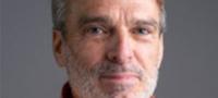 Philippe Portier (RIST)