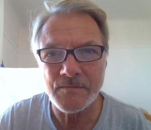 Roland Ringenbach DOMPilote SAS