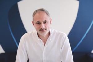 Philippe Corrot, PDG de Mirakl.