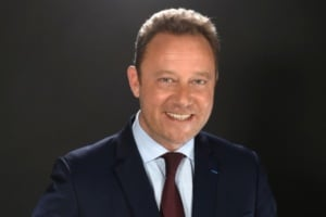 Xavier Horent, délégué général du CNPA.