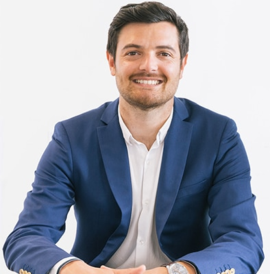 Hugo-Manoukian,-CEO-de-MoovOne