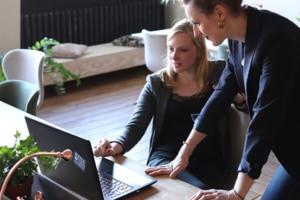 Ippon Technologies recrute 15 nouveaux talents à Marseille