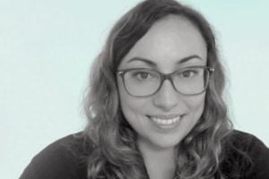 Sarah Kébaïli, Responsable communication & community manager