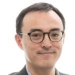 Sovan Bin, PDG d'Odaseva.
