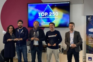 Top-250-Syntec-Numérique