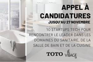 TOTO-Le-Village-by-CA