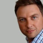 Tribune-de-Tristan-Ouin,-Head-of-Atlassian-France