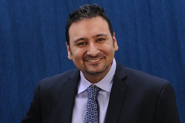 Aamir-Lakhani-Botnet-au-phishing