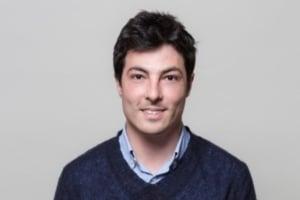 Abel Biver, Responsable du projet Nostrum Care.