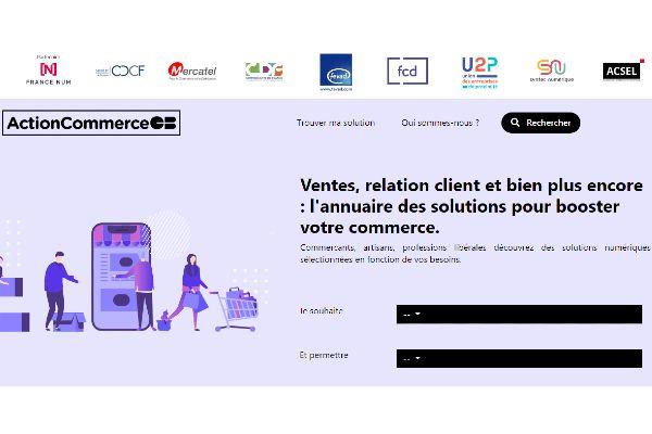 actioncommercecb.fr
