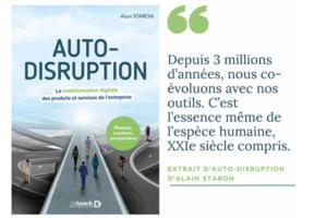 Auto-disruption-Alain-Staron