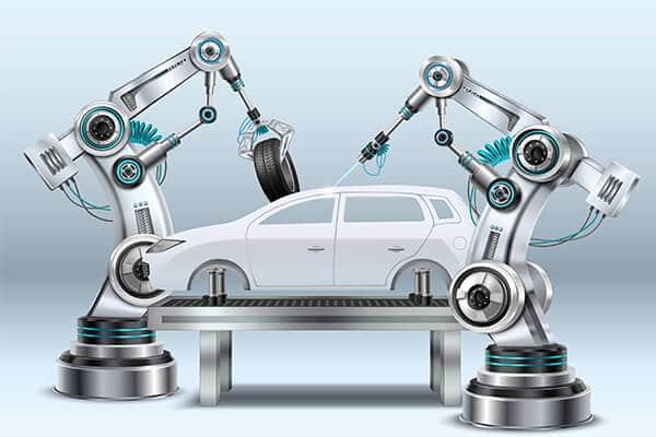 BMW-devient-le-premier-constructeur-automobile-à-utiliser-le-système-d'exploitation-commercial-Alibaba