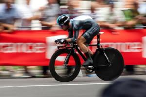 Avec Autodesk, Decathlon imagine le vélo de demain