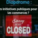 Diaporama : quelles initiatives publiques pour aider les commerces ?