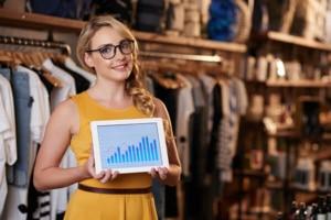 Guide-pratique-à-destination-des-artisans,-restaurateurs,-commerçants-et-indépendants