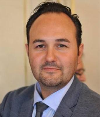 Lionel-Saugues,-président-de-la-Fédération-française-des-associations-de-commerçants-(FFAC)