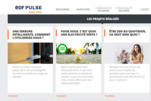Site-EDF-Pulse-and-You