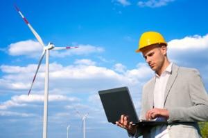 Un Data Challenge pour récompenser le service énergétique de l'année