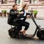 Wever ouvre gratuitement sa plateforme de pilotage de la mobilité