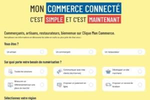 www.clique-mon-commerce.gouv.fr