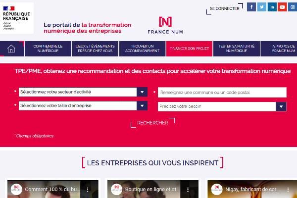 www.francenum.gouv.fr