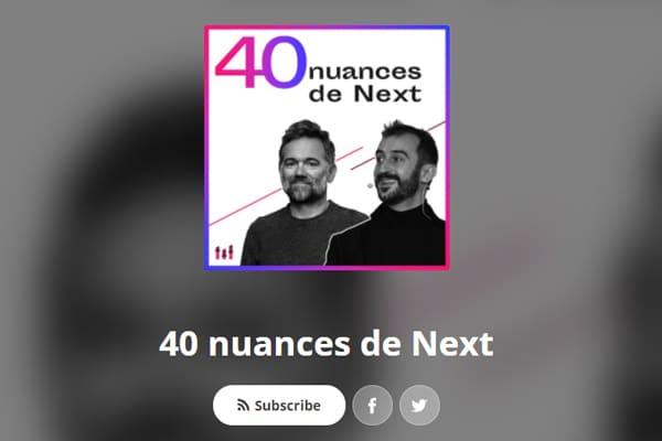 40-nuances-de-Next