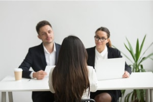 5 conseils pour valoriser ses compétences numériques