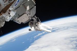 Blast, premier programme français d'accélération dédié aux entreprises deeptech de l'aéronautique, du spatial et de la défense