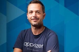 Colin-Lalouette,-CEO-Appvizer