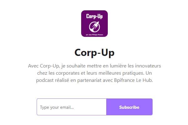 Corp-Up-décrypte-l'innovation-au-sein-des-grands-groupes