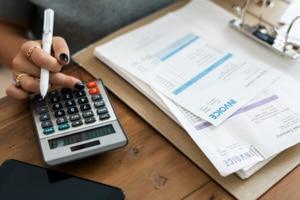 Rubypayeur lutte contre les factures en souffrance
