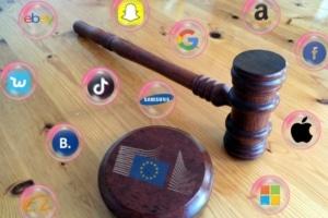 La Commission européenne est-elle en voie de former un front antitrust crédible ?