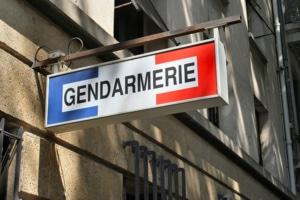 Les gendarmes face défi ransomwares