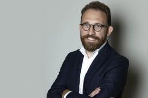 Grégoire-Hanquier,-Directeur-juridique,-compliance-et-affaires-publiques-chez-Data-Legal-Drive