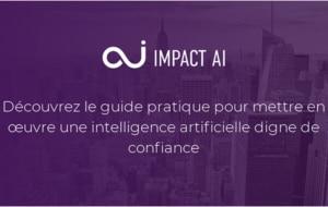 Guide-Impact-IA