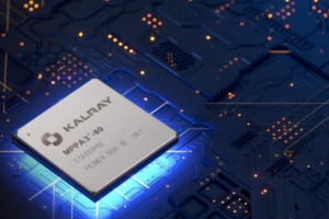 Kalray-participe-à-la-création-de-MLCommons,-consortium-dédié-à-l'intelligence-artificielle