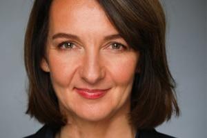 Marion Depadt-Bels, Avocat associé, Cabinet Gramond & Associés