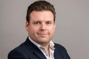 Maxime-Vermeir,-directeur-de-l'innovation,-ABBYY