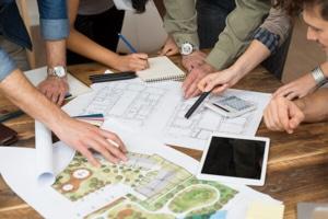 Prévoir-les-infrastructures-futures-de-la-ville